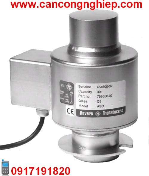 Loadcell ASC