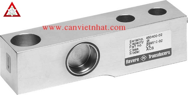 Loadcell ACB
