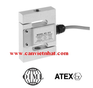Loadcell  614