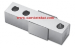 Load cell vishay celtron