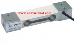 Loadcell VMC, Loadcell VMC - Loadcell VMC 134 VLC