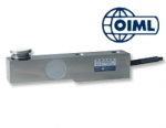 Loadcell H8 Zemic