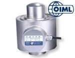 Loadcell zemic BM14C
