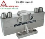 Loadcell cân ô tô, Loadcell can o to - Loadcell QSA