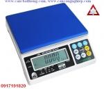 Cân bàn giá rẻ, Can ban gia re - Can dien tu JWL 330kg