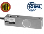 ,  - Loadcell 5007500kg