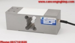 Loadcell VMC, Loadcell VMC - Loadcell VMC VLCA132