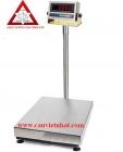 Cân bàn điện tử giá rẻ, Can ban dien tu gia re - Can Ban dien tu 300kg