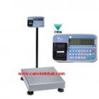 Cân bàn điện tử giá rẻ, Can ban dien tu gia re - Can ban DIGI 620