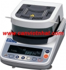 Can sáy ảm MS 70 AND