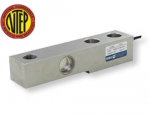 Loadcell Zemic BM8D