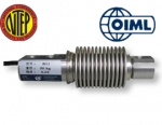 Loadcell Zemic BM11