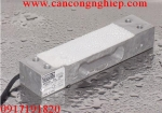 Vishay loadcell 1022