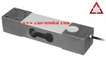 Loadcell sensor 92006