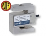 Loadcell Zemic H3G